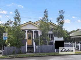 Retail commercial property for lease at Ground  Suite/102 Waterworks Road Ashgrove QLD 4060
