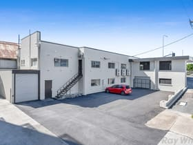 Offices commercial property for lease at 100 Lutwyche Road Windsor QLD 4030