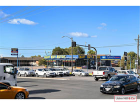 Shop & Retail commercial property for lease at 245 Hume Highway Greenacre NSW 2190