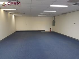 Medical / Consulting commercial property for lease at 4/60-62 William Berry Drive Morayfield QLD 4506