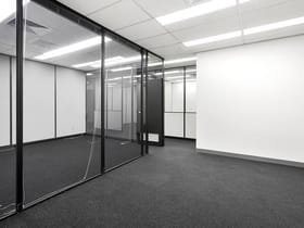 Offices commercial property for lease at 30-32 Ellingworth Parade Box Hill VIC 3128