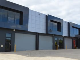 Serviced Offices commercial property for lease at 2/16 Berkshire Road Sunshine North VIC 3020