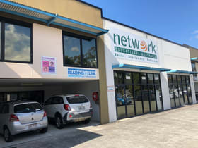 Industrial / Warehouse commercial property for sale at 4/498 Scottsdale Drive Varsity Lakes QLD 4227