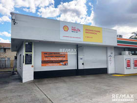 Showrooms / Bulky Goods commercial property for lease at 267 Browns Plains Road Browns Plains QLD 4118