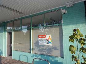 Shop & Retail commercial property for lease at 5 Archibald Street Willagee WA 6156