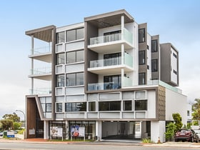 Offices commercial property for sale at G1/136 Riseley Street Booragoon WA 6154
