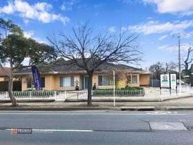 Offices commercial property for lease at 201 Portrush Road Maylands SA 5069