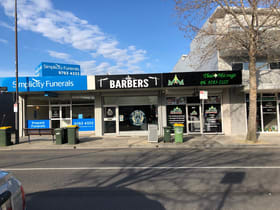 Retail commercial property for lease at 46A Beach Street Frankston VIC 3199