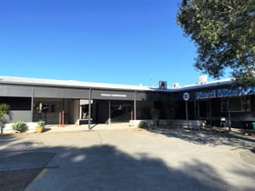 Offices commercial property for lease at 2 Project Avenue Noosaville QLD 4566