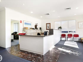 Medical / Consulting commercial property for lease at 8 GRAFTON STREET Blacktown NSW 2148