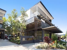 Offices commercial property for sale at 7/ 90-94 Oxford Street Bulimba QLD 4171