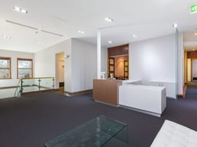 Offices commercial property for lease at Level 1/420 Hay Street Subiaco WA 6008