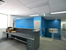 Offices commercial property for lease at 11-15 Dividend Street Mansfield QLD 4122