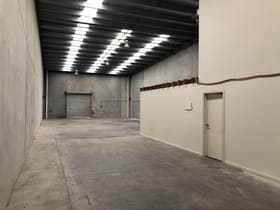 Showrooms / Bulky Goods commercial property for lease at 2/90 Brunel Road Seaford VIC 3198