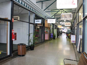 Medical / Consulting commercial property for lease at Shop 15/461 Ruthven Street Toowoomba QLD 4350