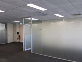 Medical / Consulting commercial property for lease at 11/1 Box Road Caringbah NSW 2229