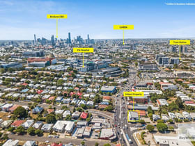 Offices commercial property for lease at 324 Ipswich Road Annerley QLD 4103