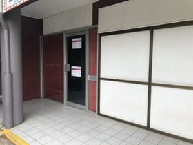 Medical / Consulting commercial property for lease at 2/405 Zillmere  Road Zillmere QLD 4034