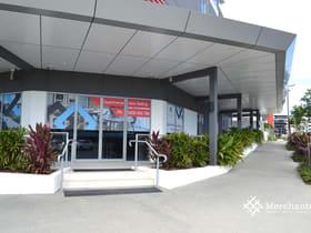 Showrooms / Bulky Goods commercial property for lease at 47 Nundah Street Nundah QLD 4012