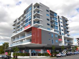Showrooms / Bulky Goods commercial property for lease at 1/47 Nundah Street Nundah QLD 4012