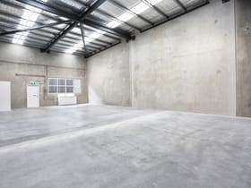 Offices commercial property for lease at 18/28 Bangor Street Archerfield QLD 4108