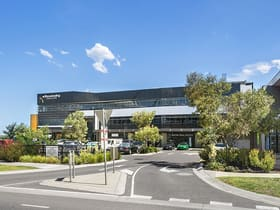 Offices commercial property for lease at 100 Overton Road Williams Landing VIC 3027