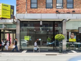 Retail commercial property for lease at 564 Burke Road Camberwell VIC 3124