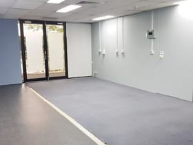 Medical / Consulting commercial property for lease at Unit  10A & 11B/36 Corinna Street Phillip ACT 2606