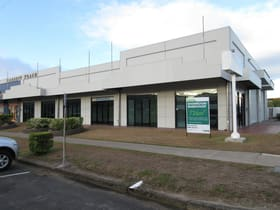 Showrooms / Bulky Goods commercial property for lease at 180 Lyons Street Bungalow QLD 4870
