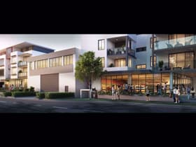 Shop & Retail commercial property for lease at 14 Pemberton Street Botany NSW 2019