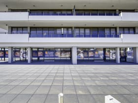 Shop & Retail commercial property for lease at 44-46 Macquarie Street Barton ACT 2600