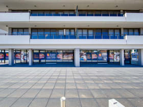 Other commercial property for lease at 44-46 Macquarie Street Barton ACT 2600