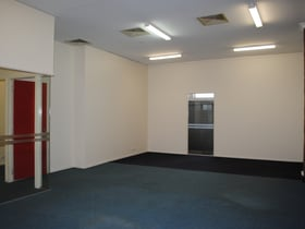 Offices commercial property for lease at 7 Russell Street - T1 Toowoomba City QLD 4350