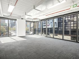 Offices commercial property for lease at Part 5/224-252 La Trobe Street Melbourne VIC 3000