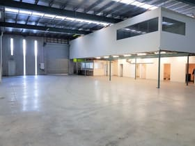 Showrooms / Bulky Goods commercial property for sale at 117A Miller Street Epping VIC 3076