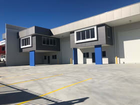 Industrial / Warehouse commercial property for lease at 1/Rodeo Road 33 Gregory Hills NSW 2557