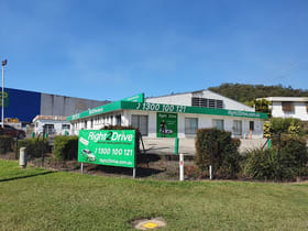 Factory, Warehouse & Industrial commercial property for lease at 1 Enterprise Street Kunda Park QLD 4556