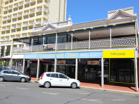 Medical / Consulting commercial property for lease at F4/43-49 Abbott Street Cairns City QLD 4870