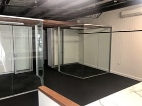 Parking / Car Space commercial property for lease at 23 Kurilpa Street West End QLD 4101