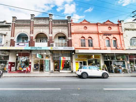 Hotel / Leisure commercial property for lease at 535  King Street Newtown NSW 2042