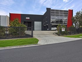 Offices commercial property for lease at 32-34 Lindon Court Tullamarine VIC 3043