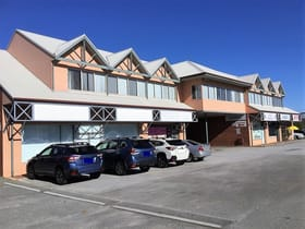 Offices commercial property for lease at 1917 Albany Highway Maddington WA 6109