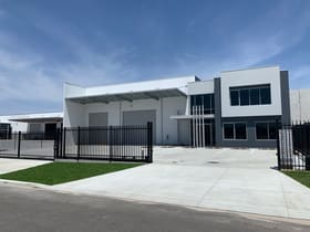 Industrial / Warehouse commercial property for sale at 26 Barley Place Canning Vale WA 6155