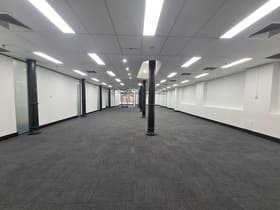 Parking / Car Space commercial property for lease at Level 1, 102/71 York Street Sydney NSW 2000