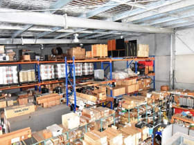 Industrial / Warehouse commercial property for lease at Unit 1/19 Balook Close Beresfield NSW 2322