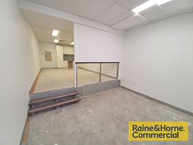 Offices commercial property for lease at 4/2 Heather Street Wilston QLD 4051