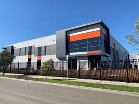 Factory, Warehouse & Industrial commercial property for lease at 1-13/28 Enterprise Drive Rowville VIC 3178