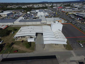 Development / Land commercial property for lease at 40 South Pine Road Brendale QLD 4500