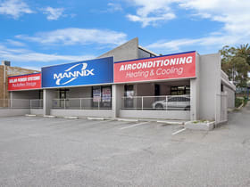 Showrooms / Bulky Goods commercial property for lease at 172 Main South Road Morphett Vale SA 5162