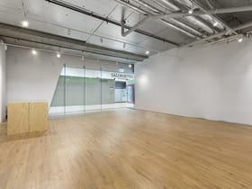 Medical / Consulting commercial property for lease at 48 Flemington Road Parkville VIC 3052